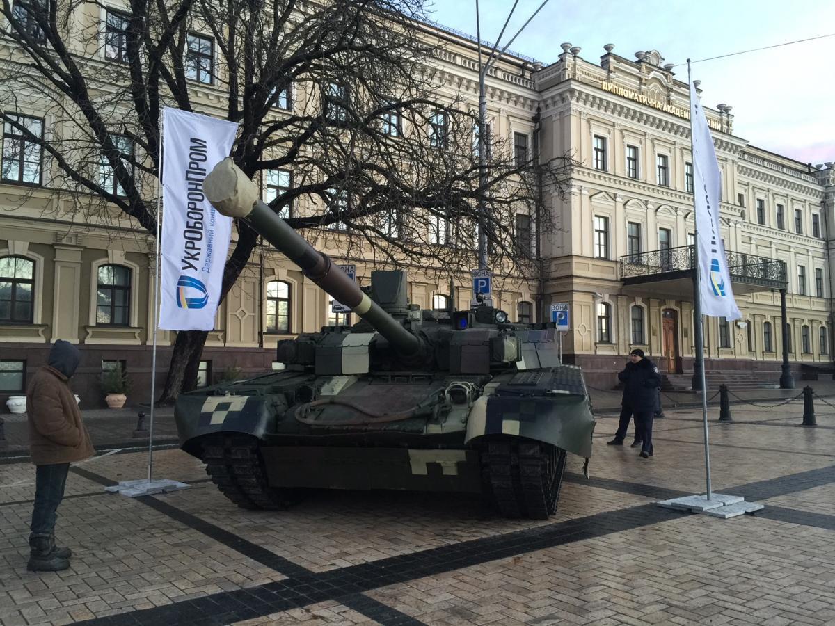 tank_oplot_na_mih._2