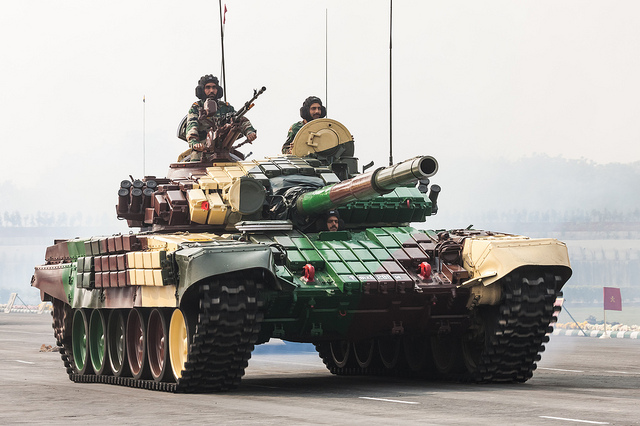 T-72M1_Combat_Improved_Ajeya_Mk2