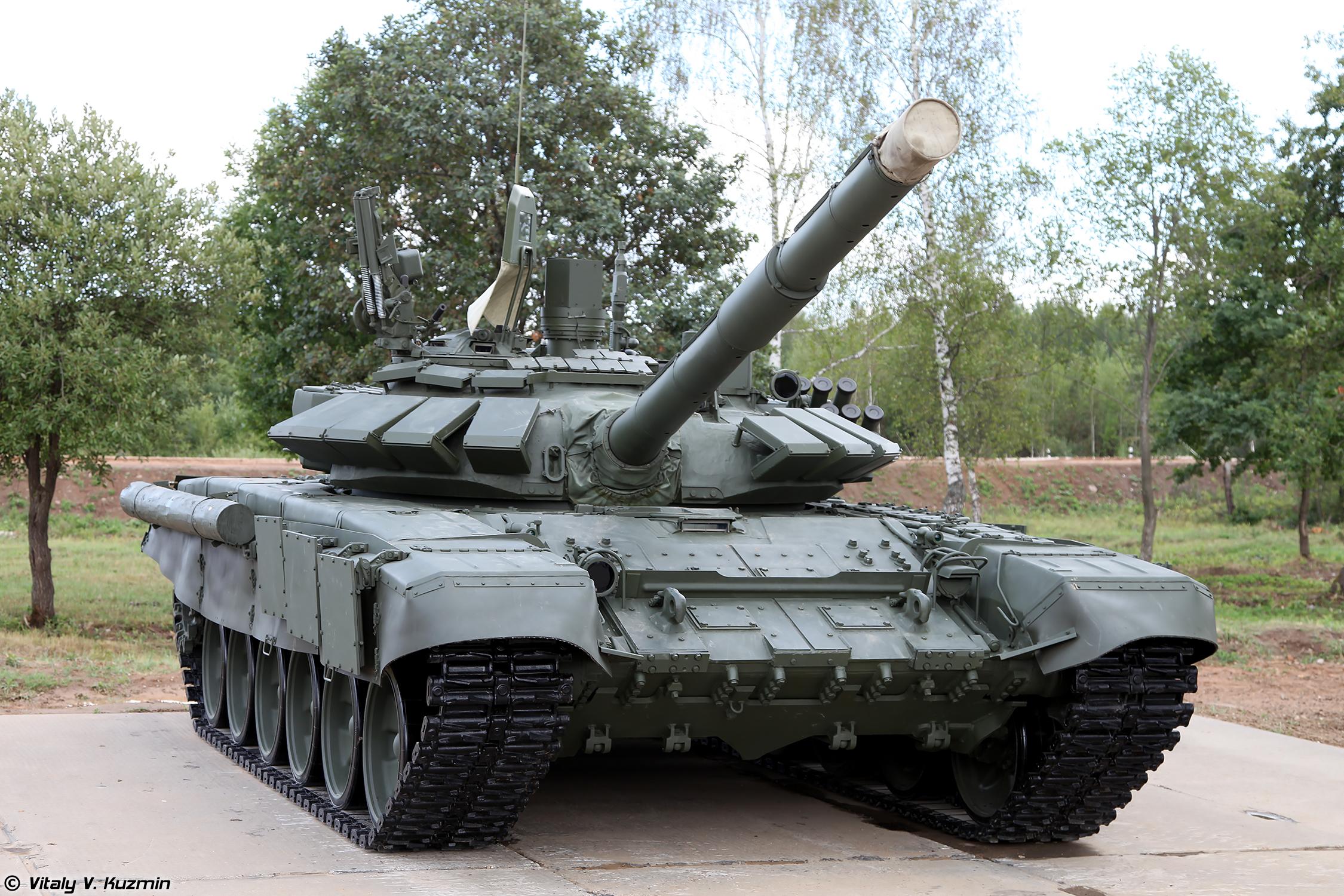 TankBiathlon14final-26
