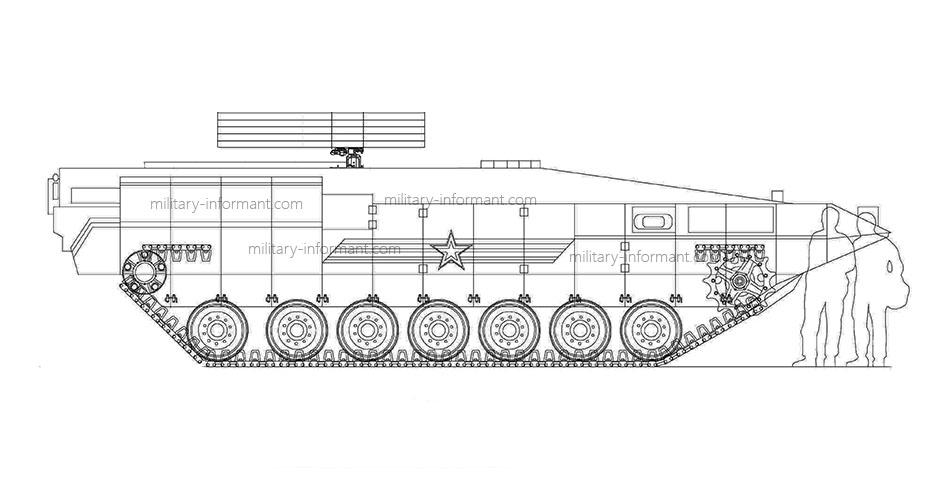 http://military-informant.com/wp-content/uploads/2016/04/Armata-missles-1.jpg