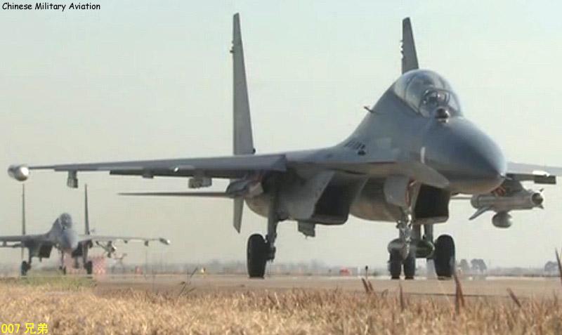 Su-30MKK_Kh-59