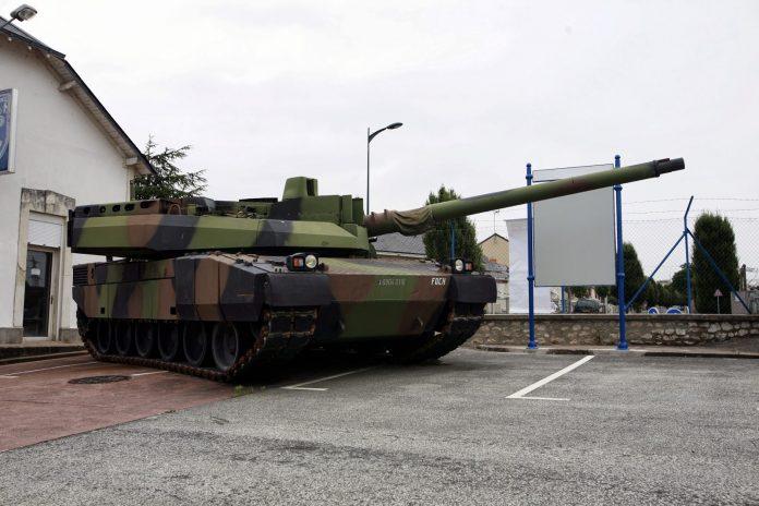 AMX-56-1-696x464
