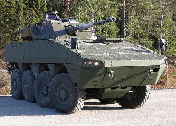AMV35 8×8  (c) armyrecognition.com