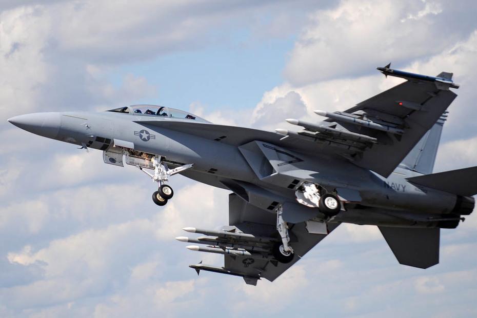 F_A-18_SUPER_HORNET