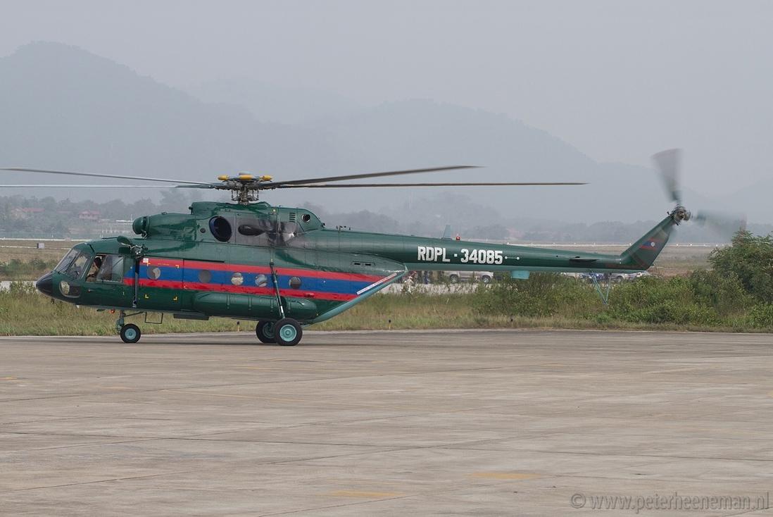 Mi17_RDPL-34085_1 (1)