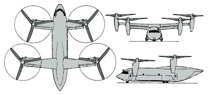 QTRMV-44colour-1