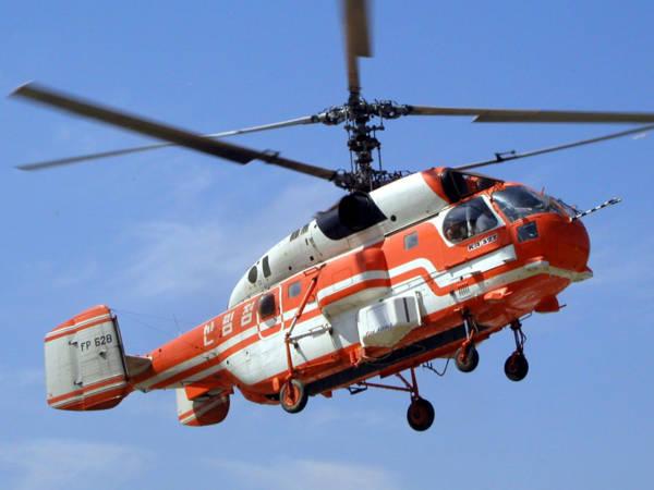 ka-32a11vs-china