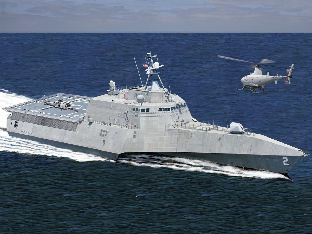 lcs2-01