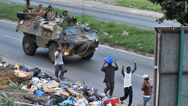 t1larg.ivory.coast.french.troops.afp.getty