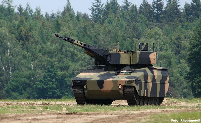 Ck50Aq-WkAA5b-9
