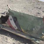 ВВС Сирия сокращают количество боевых вылетов  из-за новой системы противовоздушной обороны боевиков