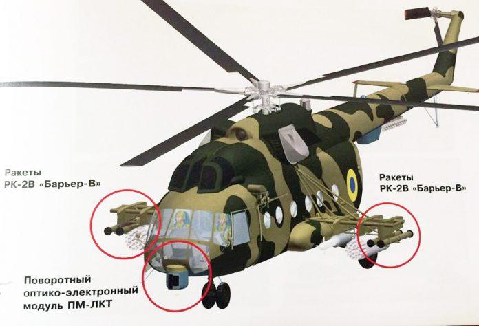 Уже более двух тысяч украинских военных прошли обучение с иностранными инструкторами, - Генштаб - Цензор.НЕТ 955