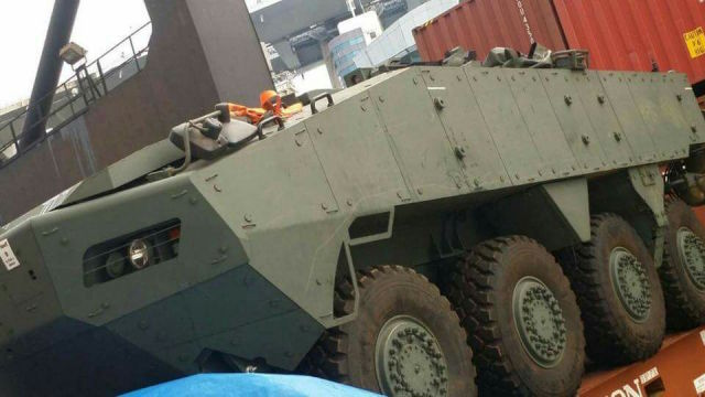 hk_armored_vehicles5