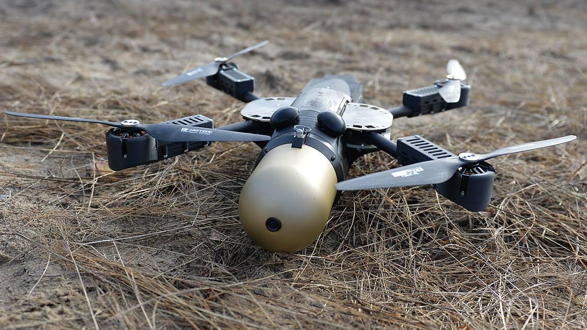 mon-drony-3